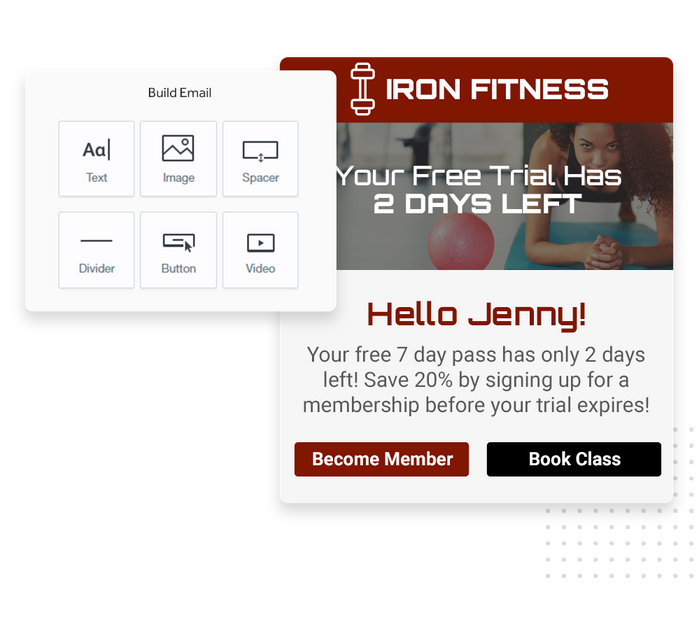 Email-Fitness-Gym.png