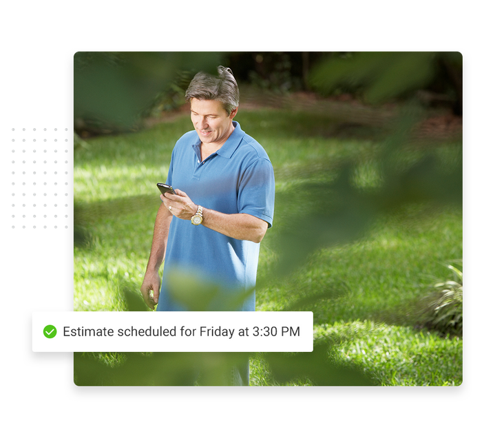 tree care scheduling software