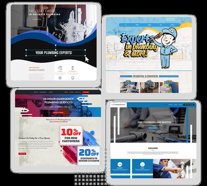 plumber-website.png