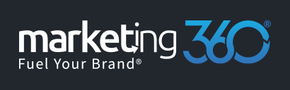 logos-2c.png