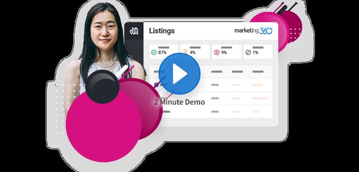 listings-video.png
