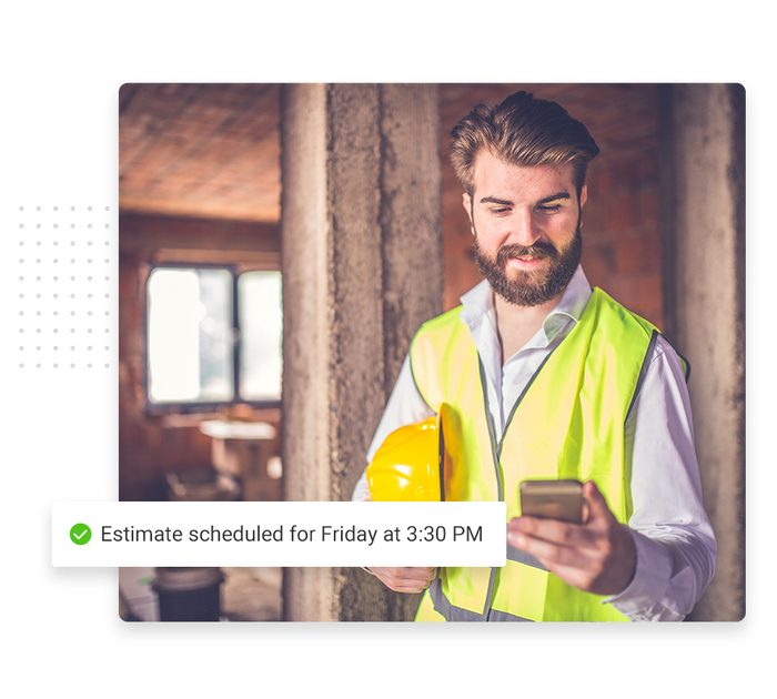 Scheduling-Contractor.png