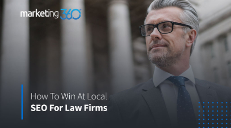 How-To-Win-At-Local-SEO-For-Law-Firms.jpeg