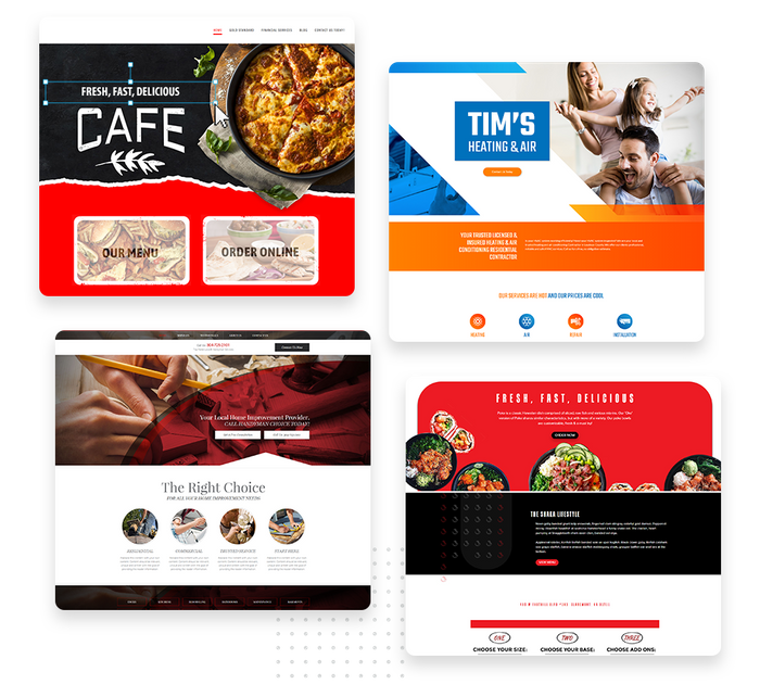 franchise-website.png