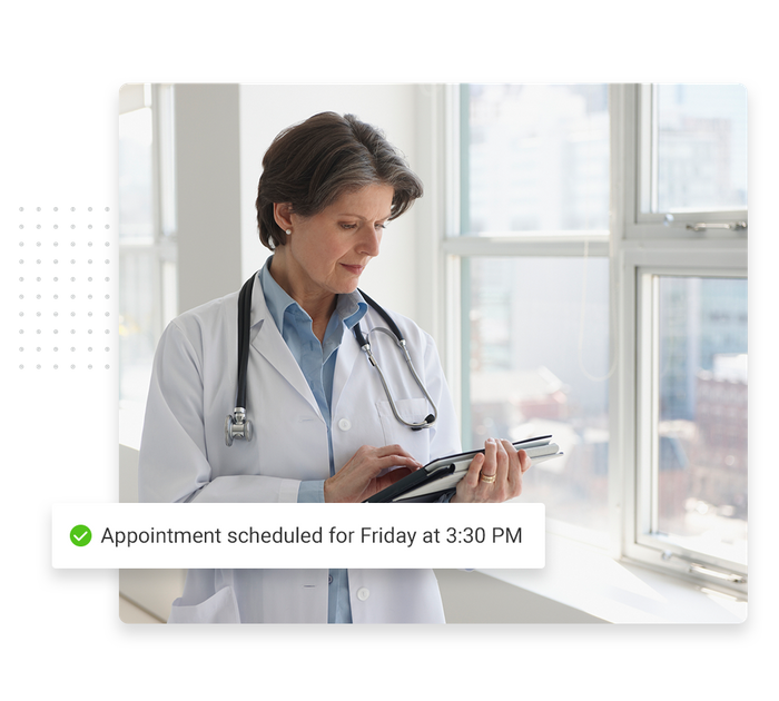 Scheduling-Medical.png
