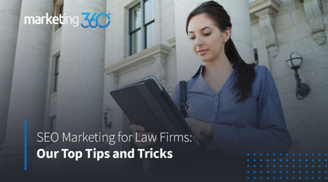 SEO-Marketing-for-Law-Firms-Our-Top-Tips-and-Tricks-768x426.jpeg