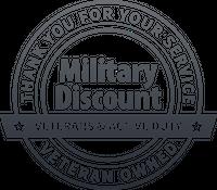 militaryDiscountDrkSml.png