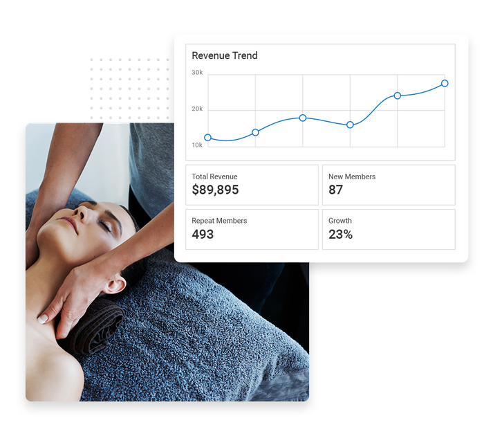 Intelligence-Spa-Massage.png