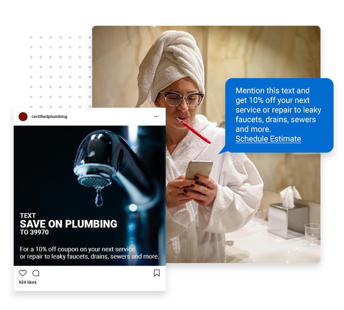 SMS-Plumbing.png