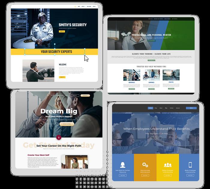 professional-website.png