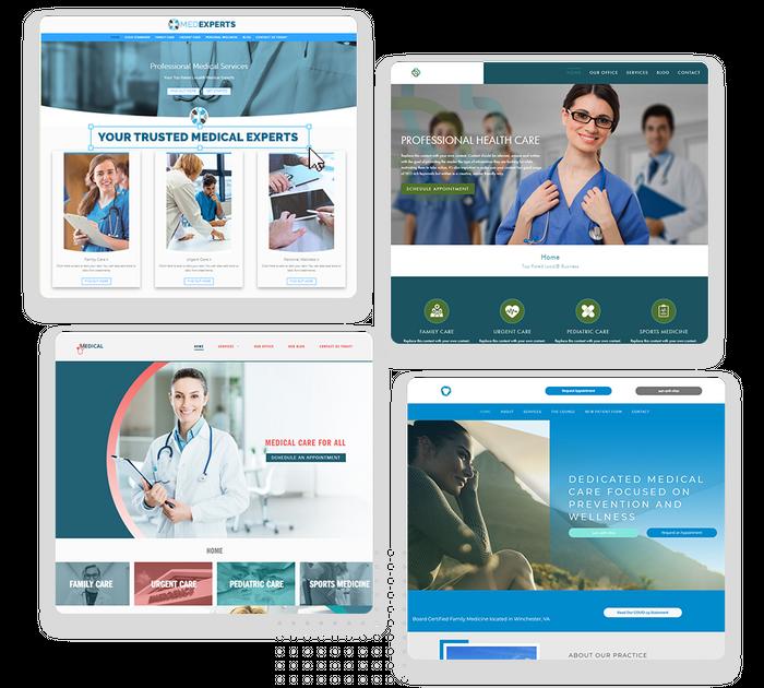 medical-website.png