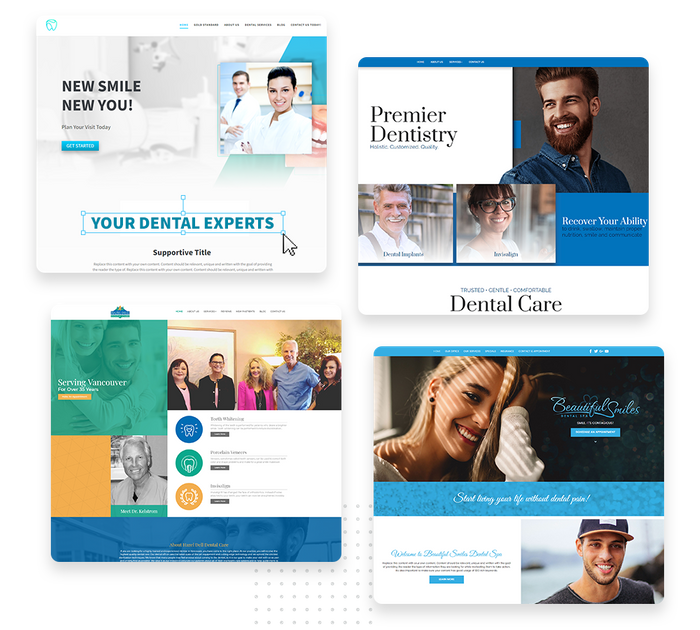 dentist-website.png