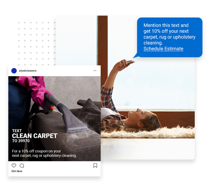 SMS-Carpet-Cleaning.png