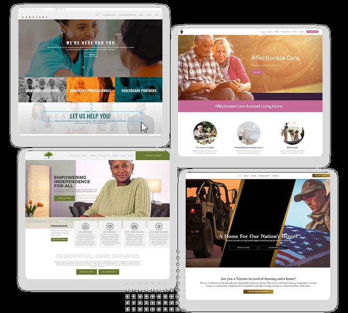 assistedliving-website.png