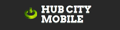 hubcitymobile.png