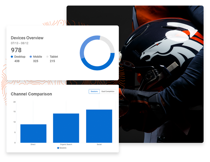 Broncos-Page-Assets-Intel.png
