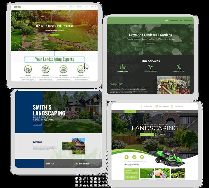landscaper-website.png