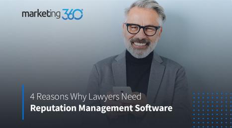 4-Reasons-Why-Lawyers-Need-Reputation-Management-Software-768x426.jpeg