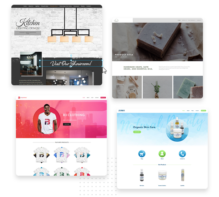 retail-website.png