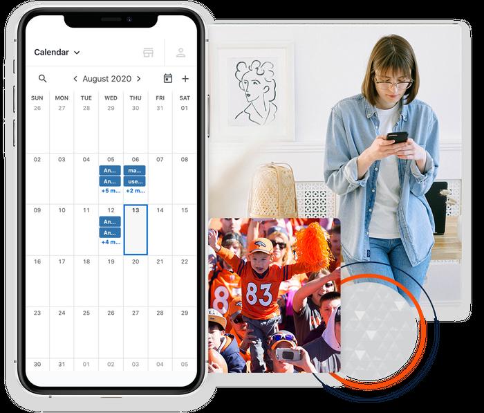 Broncos-Page-Assets-Calendar.png
