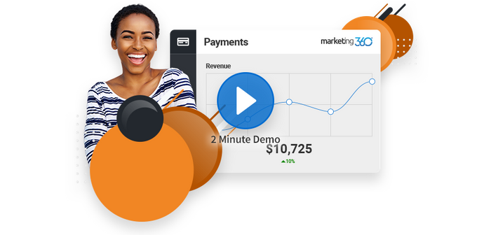 payments-video.png