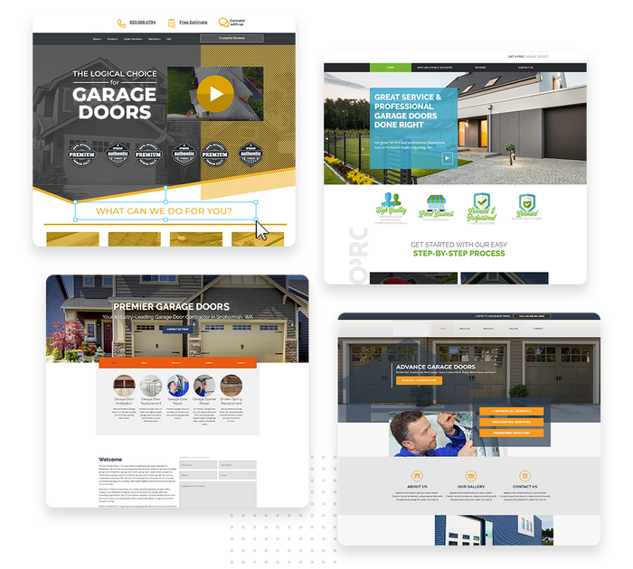 garagedoor-website.png