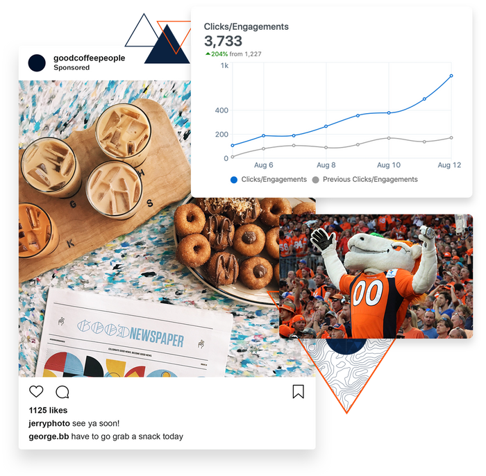 Broncos-Page-Assets-Ads.png