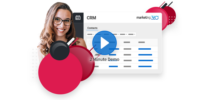 CRM-video.png