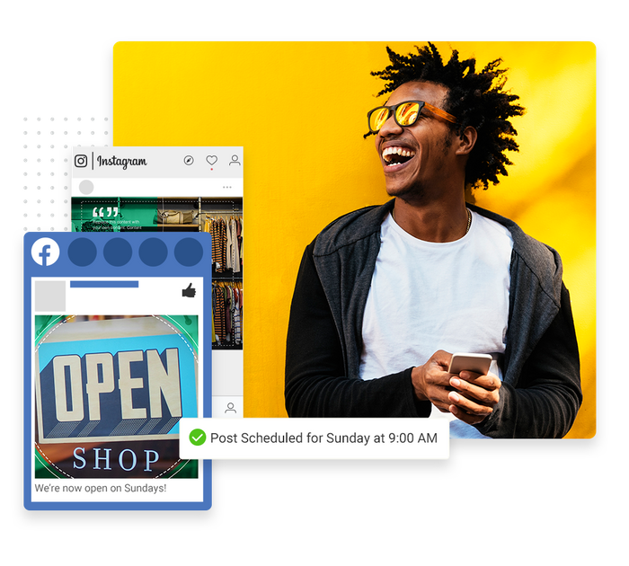 Social-Retail-Store.png