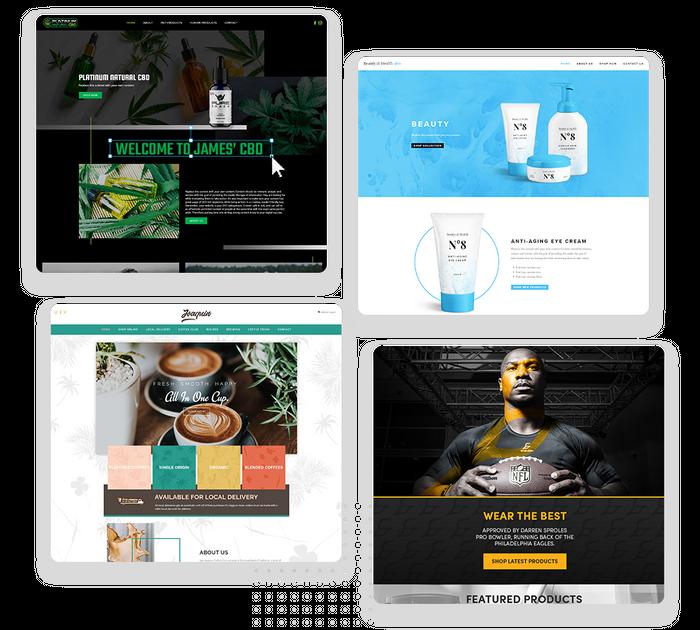 ecom-website.png