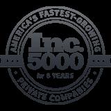 badge-inc5000.png