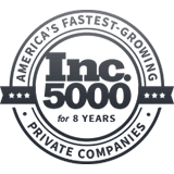 badge-inc5000.png