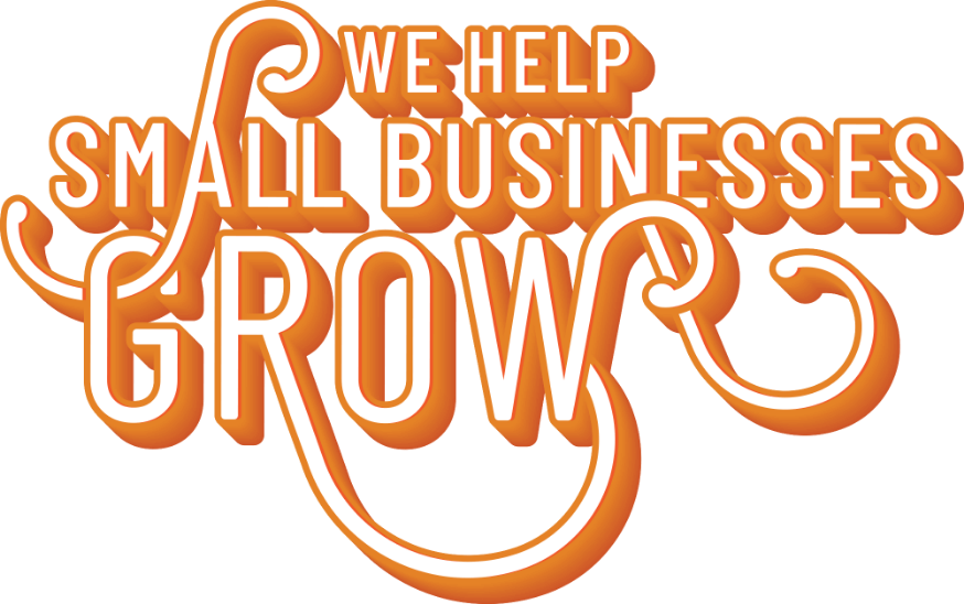 we-help-smbs-grow.png