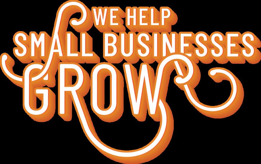 we-help-smbs-grow.png