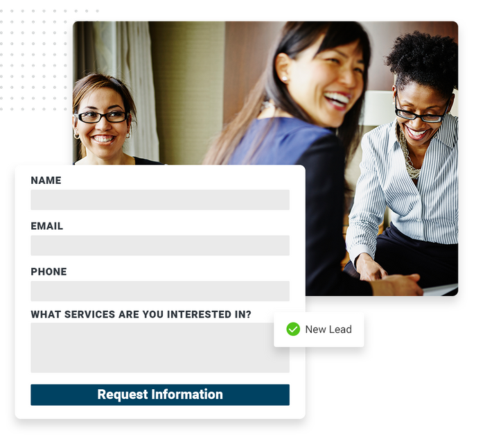 Forms-Professional-Service.png