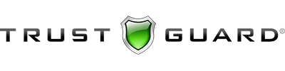 trustguard.png