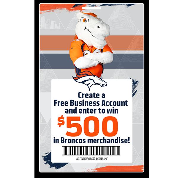Broncos-Page-AssetsHero-copy.png