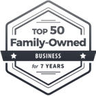 badge-familyBusiness.png