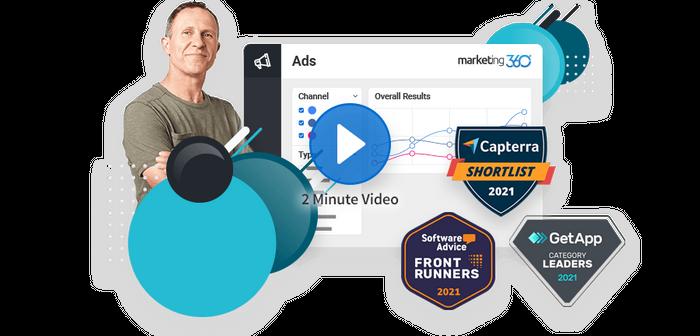 ads-awards.png