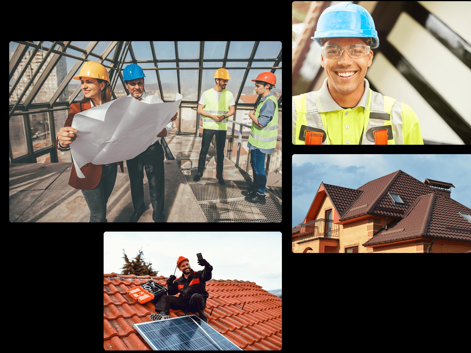 roofing-hero.png