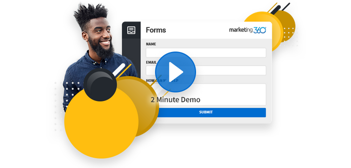 forms-video.png