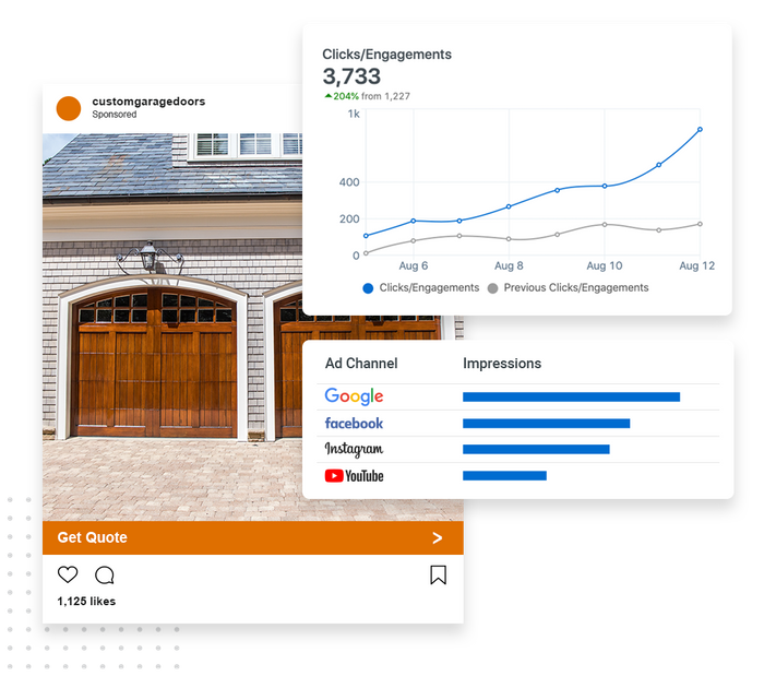Multi-channel-Marketing-Garage-Door.png