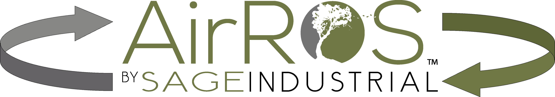 Sage Industrial - AirROS for Cannabis