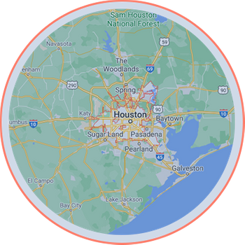 Houston map.png