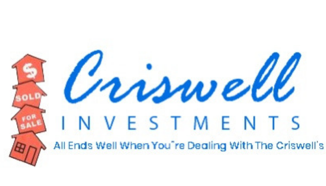 Criswell Investments
