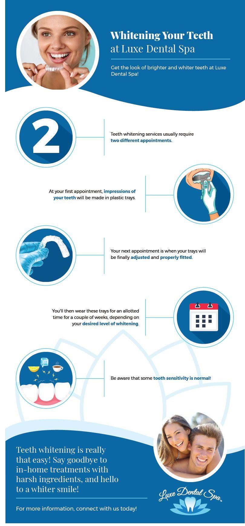 Infographic-LuxDentalSpa-Whitening-5e4ef9ce3f9cb.jpg