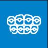 Icon-3-6024c3e73521a.png