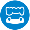 Icon-6-6024c4794acb9.png