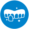 Icon-7-6024c4a9162f5.png