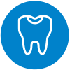 Icon-4-6024c40ae52f0.png
